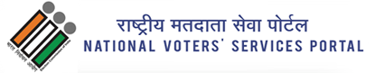 Online Services for Voter